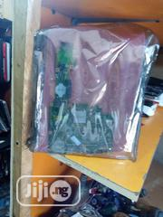 Brand New Asus X553m New Motherboard | Computer Hardware for sale in Lagos State, Ikeja