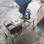 Grinding Machine | Manufacturing Equipment for sale in Lagos State, Ikorodu