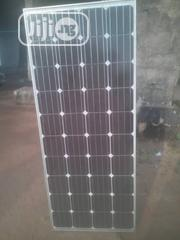 4 Used Nexus 200w Solar Panel For Sale | Solar Energy for sale in Imo State, Owerri