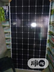 250w Solar Panels | Solar Energy for sale in Lagos State, Ojo