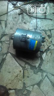 Dc Motor 12 Volts | Manufacturing Equipment for sale in Lagos State, Ojo