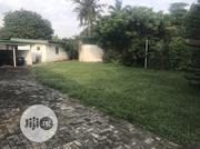 Ikoyi 5 Bed Detached House For Rent   Houses & Apartments For Rent for sale in Lagos State, Ikoyi