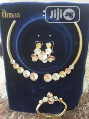 3tone Costume Jewellery | Jewelry for sale in Lagos State, Lagos Mainland