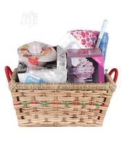 Christmas Hampers Combo - HPTSCH03 | Home Accessories for sale in Lagos State, Ikeja
