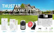 Wiresless GSM Alarm System With Sounder | Safety Equipment for sale in Lagos State, Ikeja