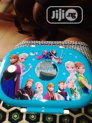 Sandwich Plate | Babies & Kids Accessories for sale in Oyo State, Egbeda