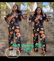 Quality Ladies Jumpsuit | Clothing for sale in Imo State, Oru