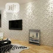 3D Wall Panel | Building & Trades Services for sale in Edo State, Benin City