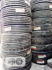 Car And Truck Tyres   Vehicle Parts & Accessories for sale in Lagos State, Ojo