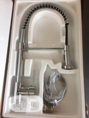 Kitchen Tap Mixer | Plumbing & Water Supply for sale in Lagos State, Surulere