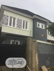4 Bedroom Semi Detached Duplex At Magodo Isheri | Houses & Apartments For Sale for sale in Lagos State, Magodo