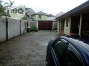 2 Unit Of 2 Bedroom Flat On 11⁄2 Plots At Doxa, Odili Rd, Ph For Sale   Houses & Apartments For Sale for sale in Rivers State, Port-Harcourt