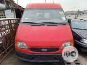 Ford Transit 2000 | Buses & Microbuses for sale in Lagos State, Oshodi-Isolo