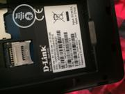 D Link Universal Mifi | Computer Accessories  for sale in Lagos State, Ikeja