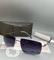Designer Sunglass Black | Clothing Accessories for sale in Lagos State, Lagos Island