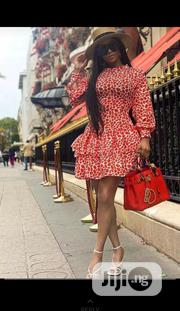Sexy Ladies Gown in Red | Clothing for sale in Imo State, Okigwe