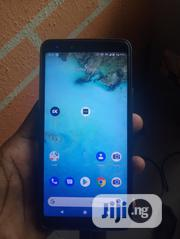 Infinix Note 5 32 GB Blue | Mobile Phones for sale in Edo State, Ovia North East