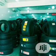Tyres And Tread | Vehicle Parts & Accessories for sale in Lagos State, Ojo