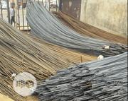 Iron Rods | Building Materials for sale in Lagos State, Ikeja