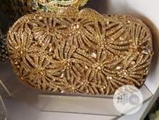 Quality Women Clutch Bags | Bags for sale in Lagos State, Ojo
