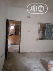 Clean Room Self Contain For Rent. | Houses & Apartments For Rent for sale in Lagos State, Gbagada
