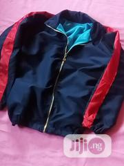 T-shirt And Track Suit | Clothing for sale in Abuja (FCT) State, Dei-Dei