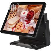 """15"""" Touch POS System + Software (Promo)   Store Equipment for sale in Lagos State, Lagos Island"""