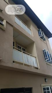 Superb & Well Built 3bedroom Flat for Rent. | Houses & Apartments For Rent for sale in Lagos State, Shomolu