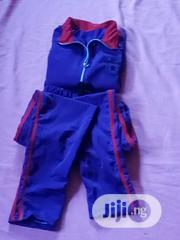 Track Suit | Clothing for sale in Abuja (FCT) State, Dei-Dei