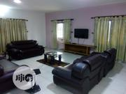 For Rent: Serviced 3 Bedroom Flat At New Gra, Port Harcourt | Houses & Apartments For Rent for sale in Rivers State, Port-Harcourt