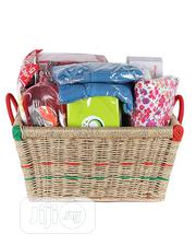 Hampers Combo - HPTSCH02 | Home Accessories for sale in Lagos State, Ikeja