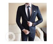 High Quality Ready Made Suits for Sale | Clothing for sale in Lagos State, Lagos Island