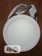 Quality Surface Light   Home Accessories for sale in Imo State, Owerri