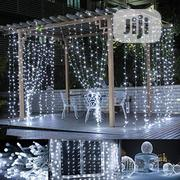 Top 10 Led Christmas Light 2019 | Home Accessories for sale in Lagos State, Ojo
