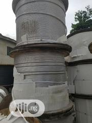 Aluminium Conductor | Electrical Equipments for sale in Lagos State, Ojo
