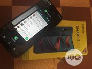 Infinix Hot S3 32 GB Black | Mobile Phones for sale in Oyo State, Ibadan North