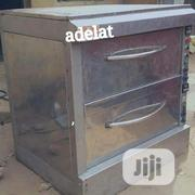High Quality Industrial Oven | Industrial Ovens for sale in Lagos State, Alimosho
