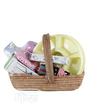 Christmas Hampers Combo - HPTSCH004 | Home Accessories for sale in Lagos State, Ikeja