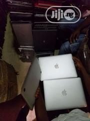 Laptop Apple MacBook Air 8GB Intel Core i5 SSD 256GB | Laptops & Computers for sale in Delta State, Uvwie
