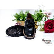 Original Primark Patent Leather | Shoes for sale in Lagos State, Isolo
