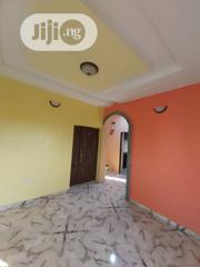Mini Flat At Ogba In A Nice Environment | Houses & Apartments For Rent for sale in Lagos State, Ikeja