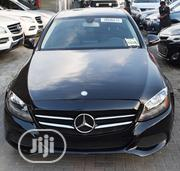 Mercedes-Benz C300 2018 Black | Cars for sale in Lagos State, Lekki Phase 2