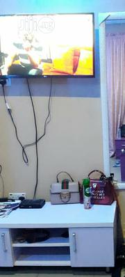 Television   TV & DVD Equipment for sale in Abuja (FCT) State, Gudu