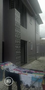 For Rent: Brand New 2 Bedroom Flat at Peter Odili Rd, Ph | Houses & Apartments For Rent for sale in Rivers State, Port-Harcourt