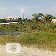 A Full Plot for Sale at Abijo Gra | Land & Plots For Sale for sale in Lagos State, Ibeju