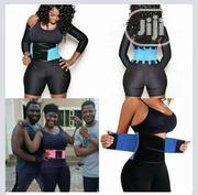 Waist Trimmer | Tools & Accessories for sale in Delta State, Ughelli North