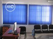 Wholesale Window Blinds Available in Different Designs | Home Accessories for sale in Rivers State, Port-Harcourt