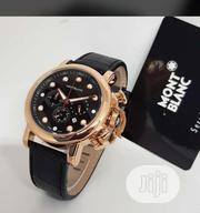 Mont Blanc Wristwatch | Watches for sale in Lagos State, Apapa