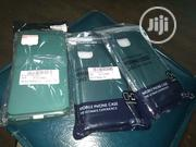 iPhone Pouches/ Cases For iPhone 11/Pro Max | Accessories for Mobile Phones & Tablets for sale in Lagos State, Ikeja