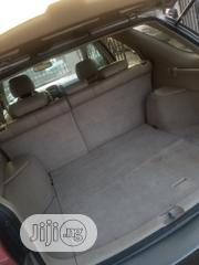 Lexus RX 2000 Gold | Cars for sale in Oyo State, Ibadan South West